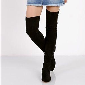New in Box Dolce Vita Boots